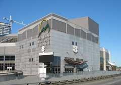 General Motors Place